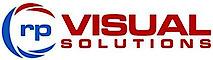 rp Visual Solutions's Company logo