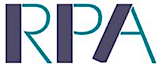 Renalmd's Company logo