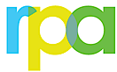 Rubin Postaer and Associates's Company logo
