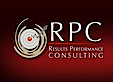 Results Performance Counseling's Company logo