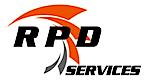 Rpd Services's Company logo