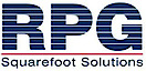 RPG Squarefoot Solutions.'s Company logo