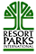 Silent Valley Club's Competitor - Rpipreferred logo