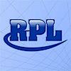 Rplsupplies's Company logo