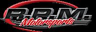 Rpmmotorsportsnc's Company logo