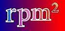 RPM2's Company logo