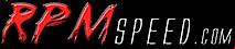 RPMSpeed's Company logo