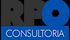 Rpo Consultoria's Company logo