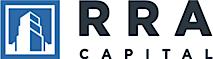 RRA Capital's Company logo