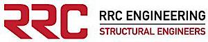 RRC Engineering's Company logo