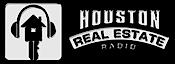 Rrea Media's Company logo