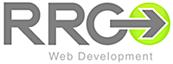 Rrg Web Development's Company logo