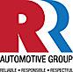 Rrrautos's Company logo
