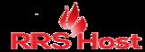 Rrshost's Company logo