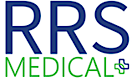 RRS Medical's Company logo