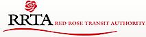 RRTA's Company logo
