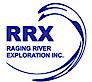 RRX's Company logo