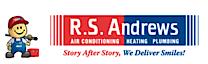 Rsandrews's Company logo