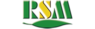 Rs Maxunite (Hk) Co's Company logo
