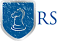 Rs Network Consulting's Company logo