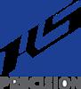 RS Precision's Company logo