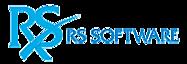 Compoundassist's Company logo