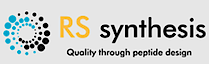 RS Synthesis's Company logo