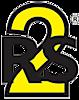 RS2 Technologies, LLC's Company logo