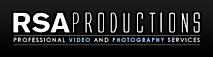 Rsa Productions's Company logo