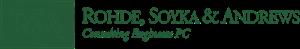 Rsaengrs's Company logo