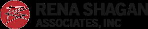 Shaganarts's Company logo