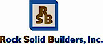 Rocksolidbuildersinc's Company logo