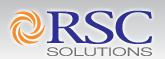 Rscsolutions's Company logo