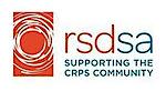 Rsds Association Of America's Company logo