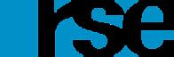 RSE Ventures, LLC's Company logo