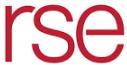 RSE's Company logo