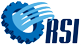 Refrigeration Solutions's Company logo
