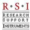 Rsimd's Company logo