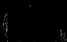 Romackinc's Company logo