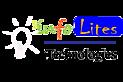 Rsj Infolites Technologies's Company logo