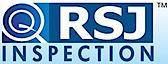 Rsjqa's Company logo