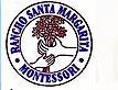 RSM Montessori School's Company logo