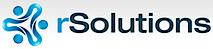 rSolutions's Company logo