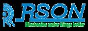 Rson India's Company logo