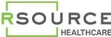 RSource's Company logo