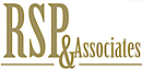 Rsprecords's Company logo