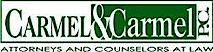 Rss Carmel News's Company logo