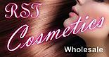 RST Cosmetics Wholesale's Company logo