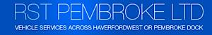 Rst Pembroke's Company logo