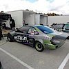 Rstech-racing's Company logo